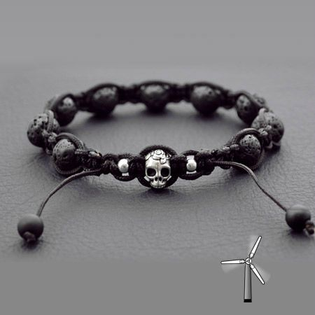 lave-skull1BLOG