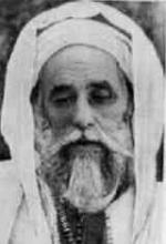 Ahmad-Al-Alawi-13