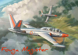 fouga_magister