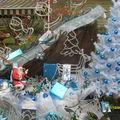 Noël GALIN 2008 081