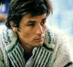 mm_gilet-delon-1