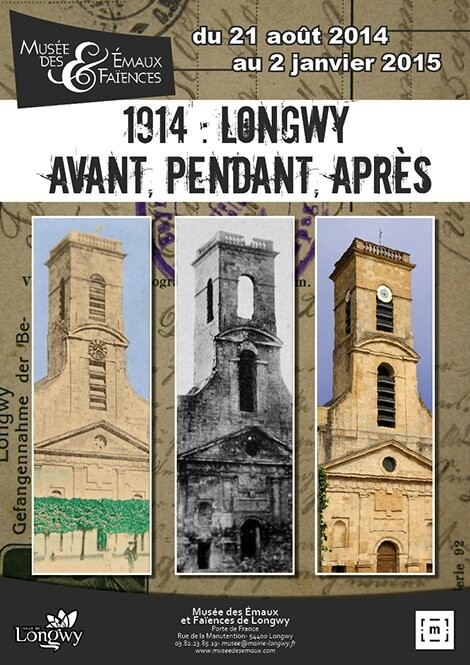 affiche-expo-1914-longwy-470