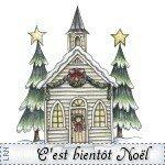 c_est_bient_t_No_l