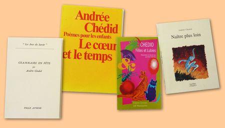livres_Chedid_enfants