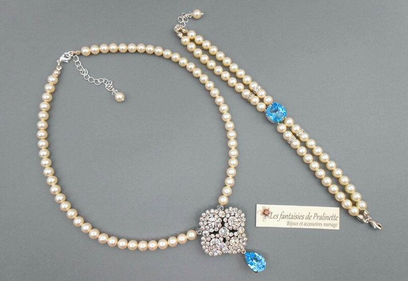 bijoux-mariage-retro-vintage-perles-et-cristaux-mariees-bleus