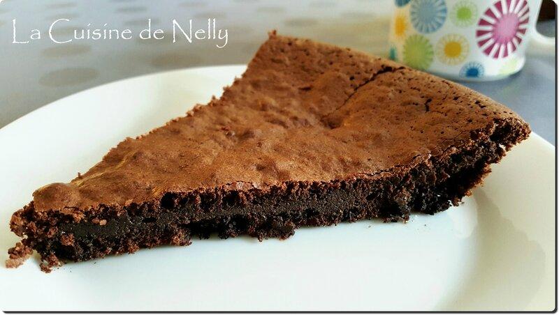 GâteauChocolatsansBeurre