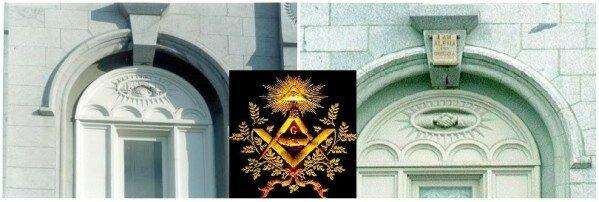 Mormons-et---Satanisme-3