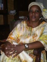 CAMEROUN 2013 684