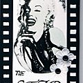n° 462, Marilyne (451x640)