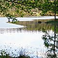 Lac d'Agès 29041616