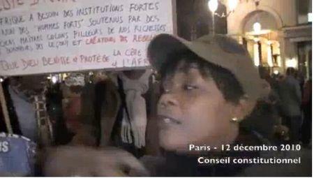 Paris_soutient_Laurent_GBAGBO_3