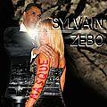 Sylvain zebo