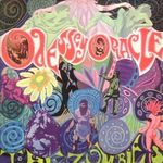 1968 ODESSEY AND ORACLE