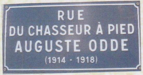 Rue Odde 001