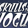 Skulls of the shogun le jeu mobile de 17-bit studio arrive sur les mobiles