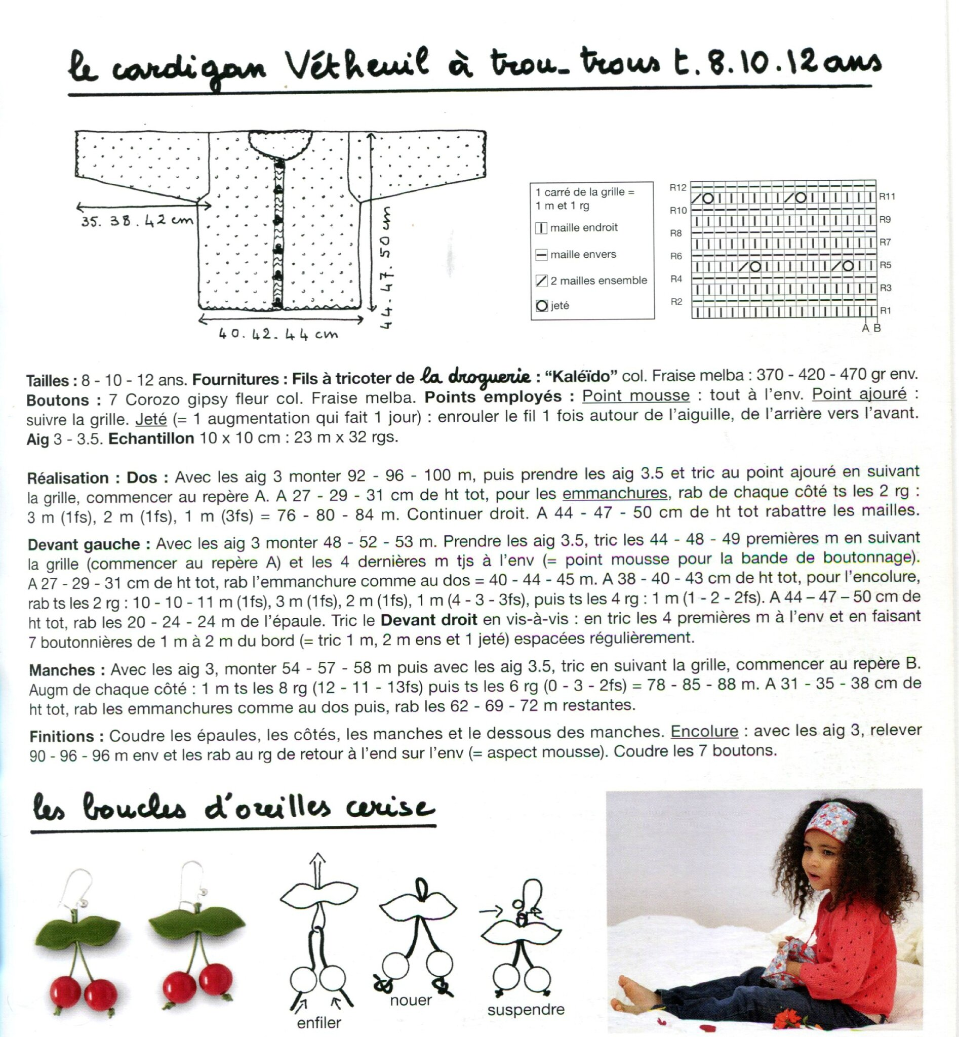 EXPLICATIONS 8-10-12 ANS