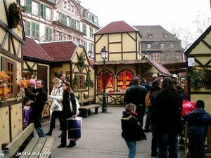 Marche_Noel_Colmar