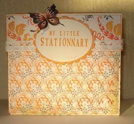 my_little_stationnary