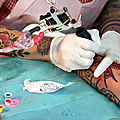 38-TattooArtFest11 Action_6995