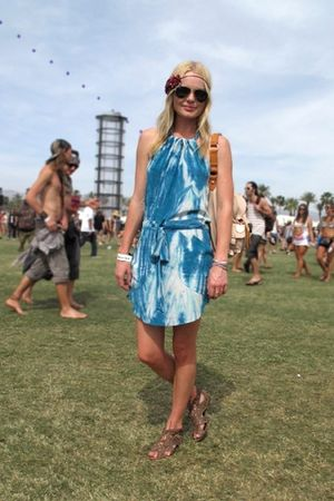 kate_bosworth_coachella_style_fashion_thumb_333xauto_27908