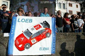 2003_Deutschland_Rallyeliver_Big21