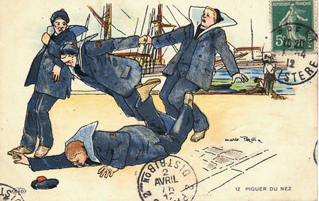 Humourfinistere1912