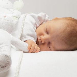 le_sommeil_de_bebe_2315436_1350