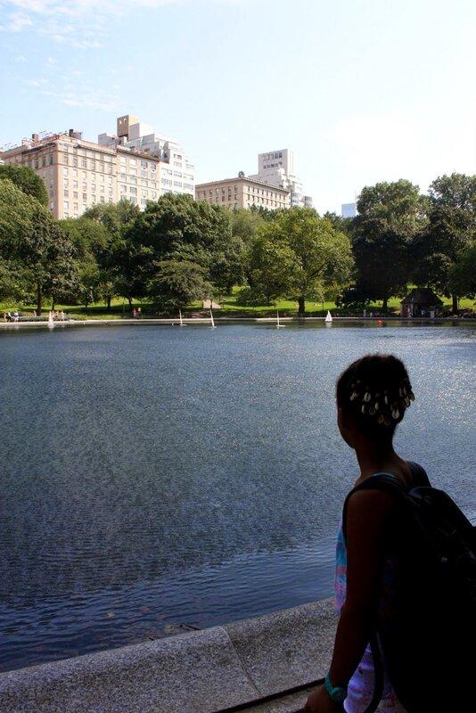 J10 - 07 juillet 2014 - Central park (27).JPG