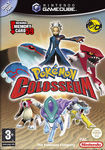 pokemon_colosseum
