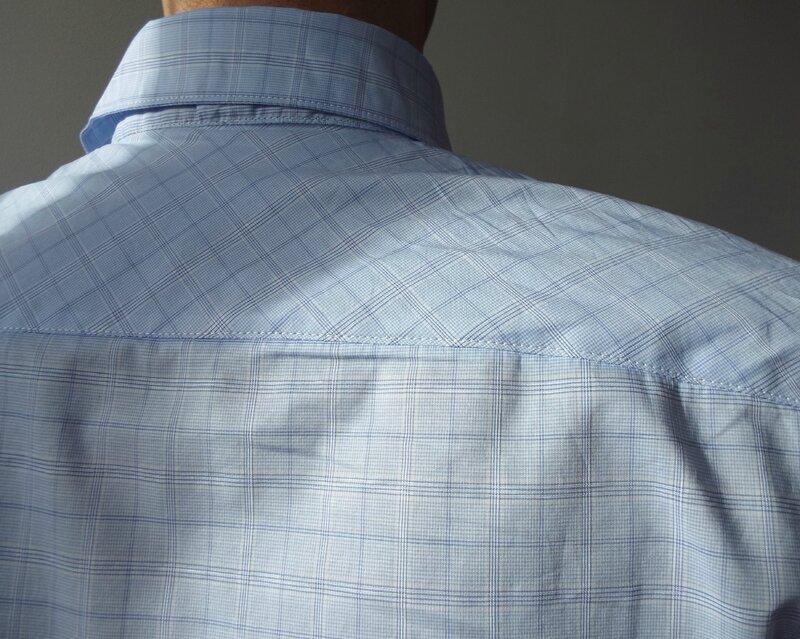 chemise5