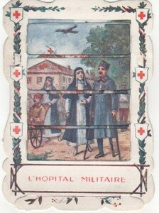 hopital_militaire___1