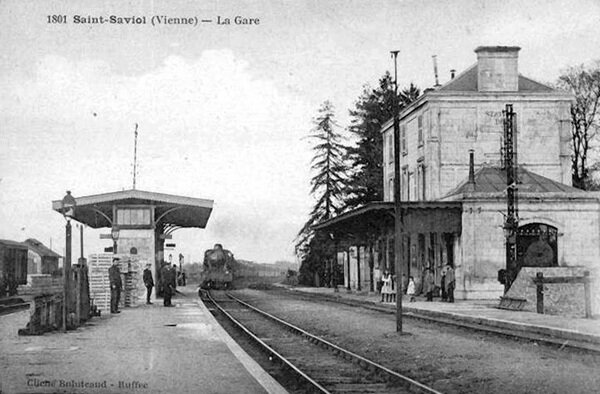 saint_saviol_gare_train