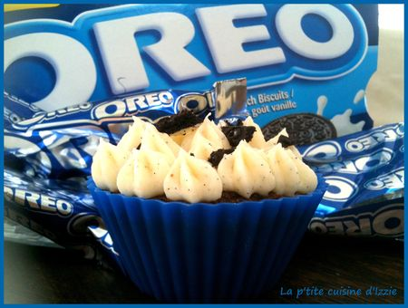 cupcake_OREO_4