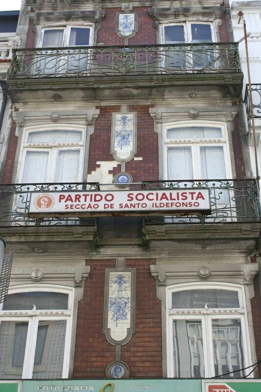 Porto 599