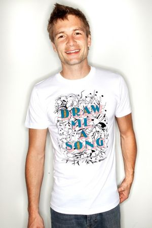 draw_me_a_song_2_470x705