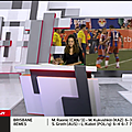 andreadecaudin04.2015_01_08_edition19hLEQUIPE21