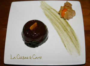 dome_chocolat_clementine