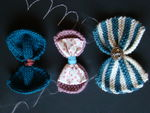 broches_noeud_tricot