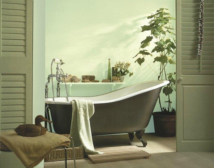 peinture-deco-vert-salle-de-bain-dulux-valentine-2518324