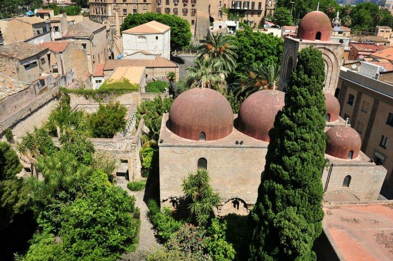 San-Giovanni-Eremiti2