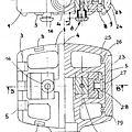France brevets, pour valoriser les brevets des pme