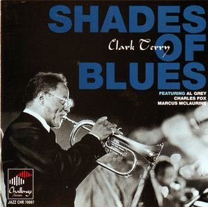 Clark_Terry___1994___Shades_of_Blues__Challenge_