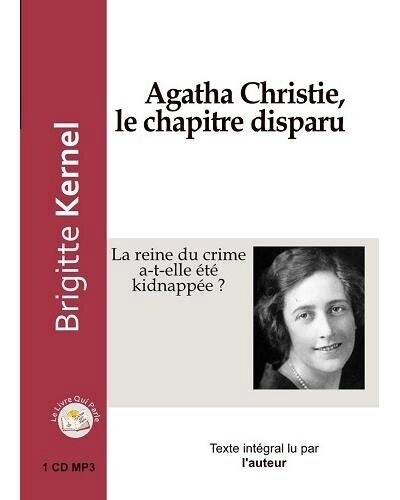 Agatha-Christie-le-chapitre-disparu