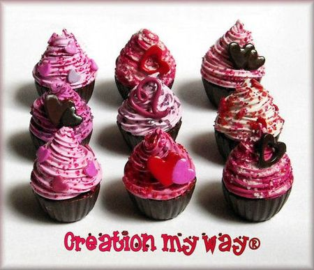 4_creationmyway_cupcakes