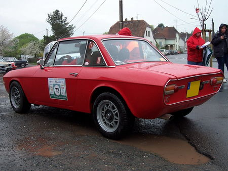 LANCIA_Fulvia_3_Coupe__2_
