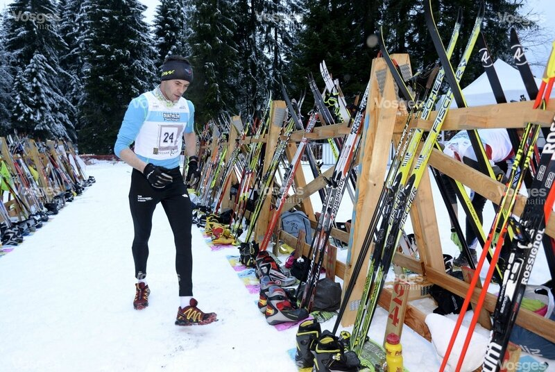 duathlon-des-neiges-photo-jean-charles-ole-1486139004