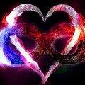 Rituel d'amour pour rencontrer l'amour de sa vie ,votre âme soeur avec le maitre ogou