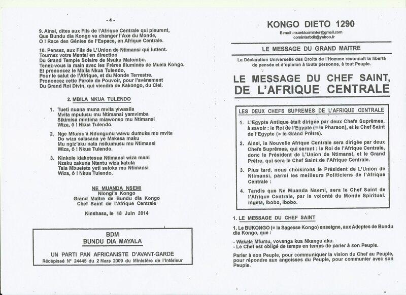 LE_MESSAGE_DU_CHEF_SAINT_DE_L_AFRIQUE_CENTRALE_a