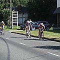 Liomer 2012 Course (80)
