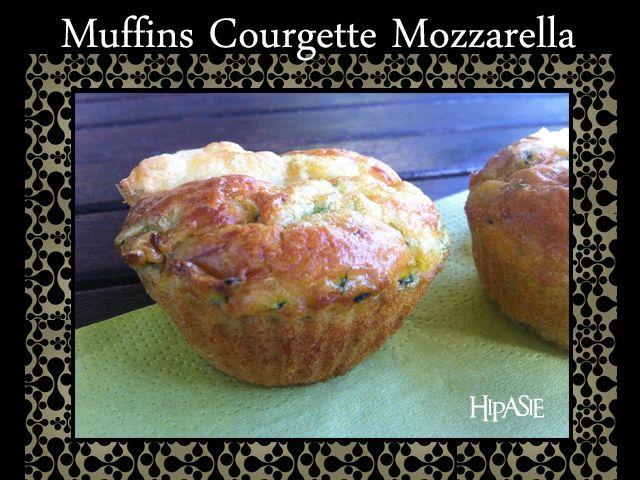 muffins-sale-courgette
